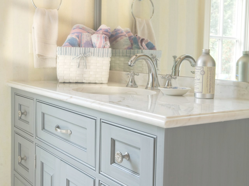 Inspirational Bathroom Vanity Furniture Top : Top Bathroom - Affordable Bathroom with regard to Affordable Bathroom Vanities