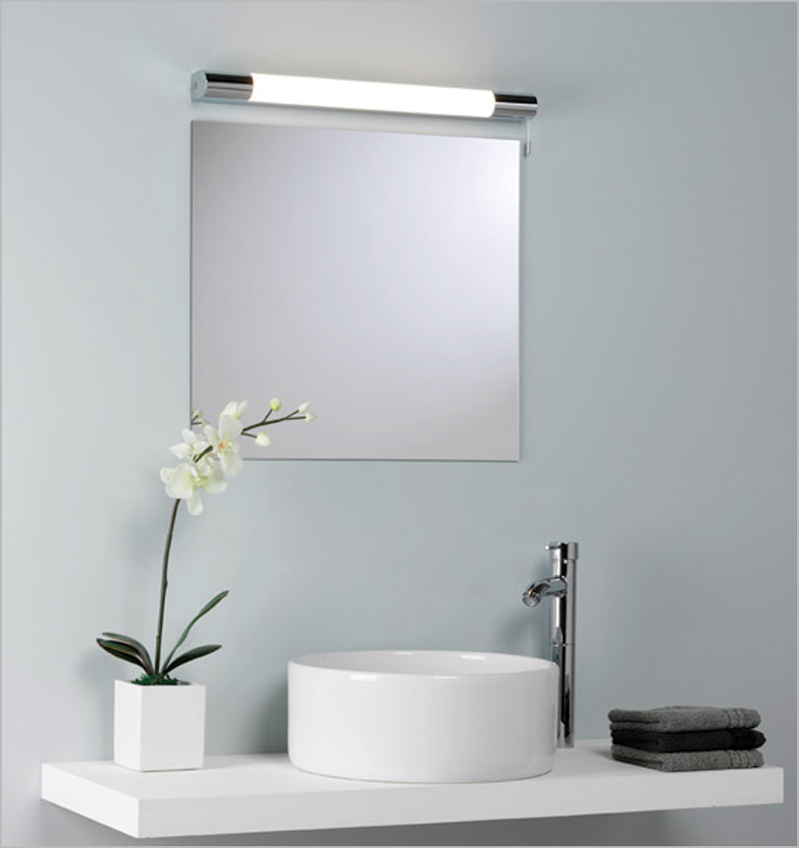 Inspirational Bathroom Vanity Light Fixtures — Top Bathroom inside New Black Bathroom Vanity Light