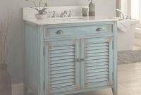 Inspirational Bathroom Vanity : Simplistic Narrow Depth Bathroom Vanities New for Narrow Depth Bathroom Vanities