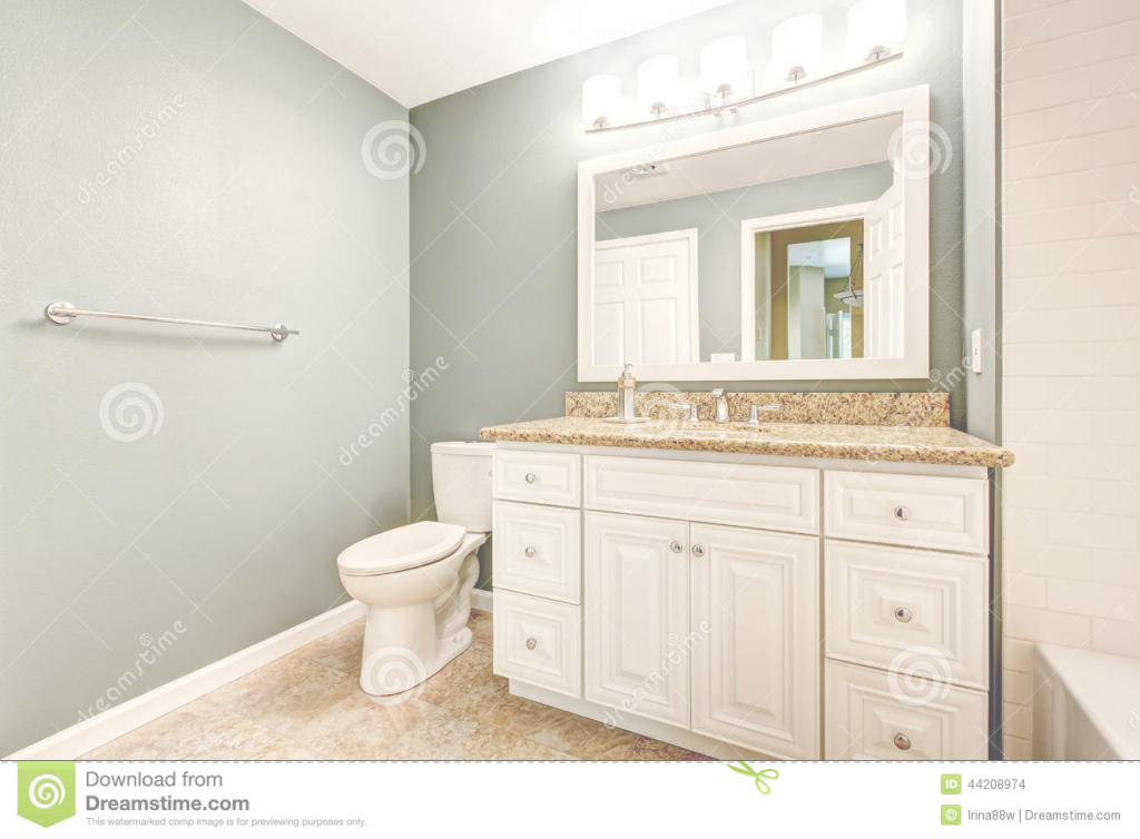 Inspirational Bathroom White Bathroom Vanity With Top Wonderful Intended White inside White Bathroom Vanity With Top