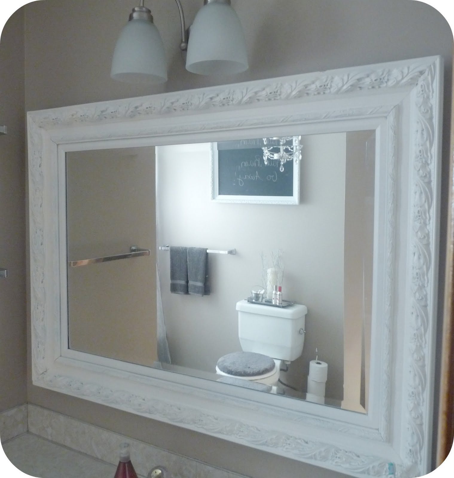 Inspirational Beach Themed Bathroom Mirrors 27 Amazing Eyagci Com - Espan pertaining to Awesome Beach Themed Bathroom Mirrors