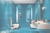 Inspirational Beautiful Bathroom | Home Is Were The Heart Is | Pinterest regarding Blue Bathroom Interior Design