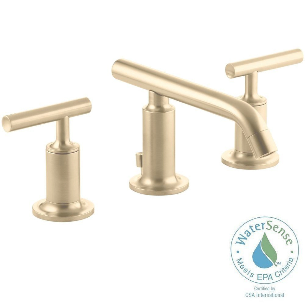 Inspirational Beautiful Design Brushed Brass Bathroom Faucet Home Decor Ideas with Brushed Brass Bathroom Faucet