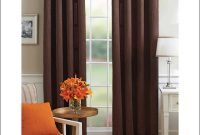 Inspirational Beautiful Living Room Curtains At Walmart Online – Best Living Room pertaining to Walmart Living Room Curtains