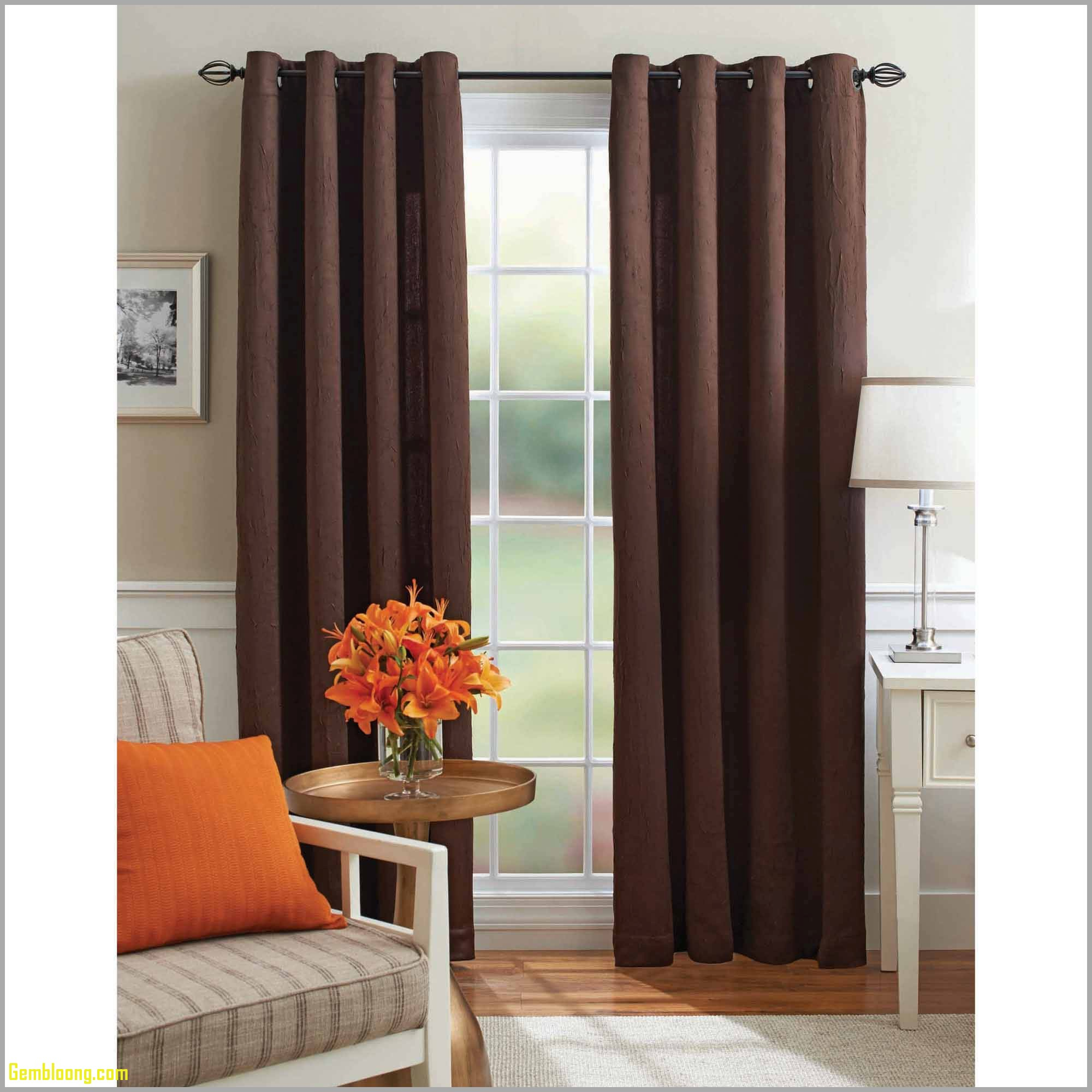 Inspirational Beautiful Living Room Curtains At Walmart Online - Best Living Room pertaining to Walmart Living Room Curtains