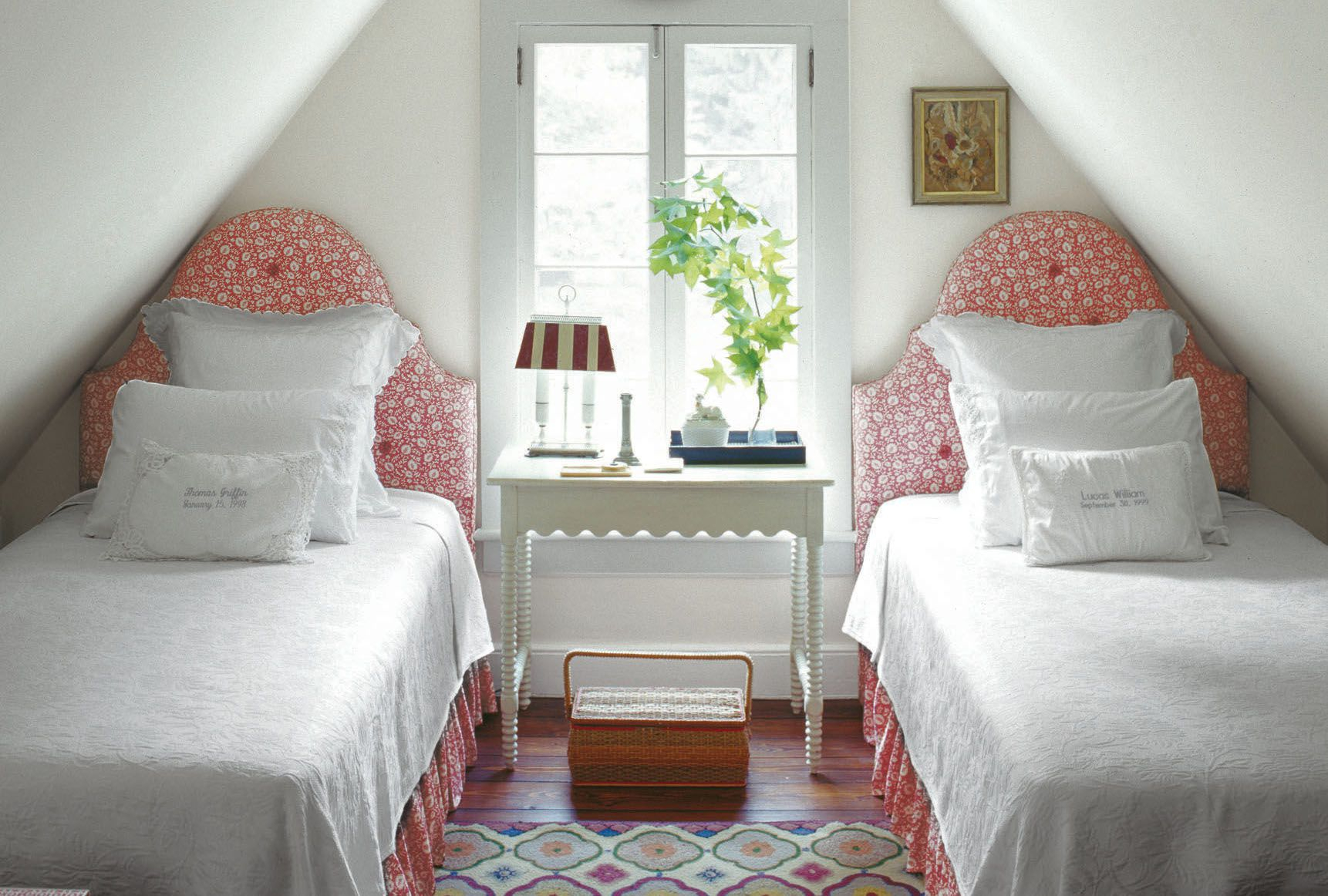 Inspirational Beautiful Small Bedrooms | Interior with regard to Lovely Beautiful Small Bedrooms