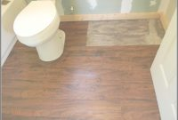Inspirational Best Of How To Install Vinyl Plank Flooring In Bathroom • The Ignite in High Quality Vinyl Plank Flooring Bathroom