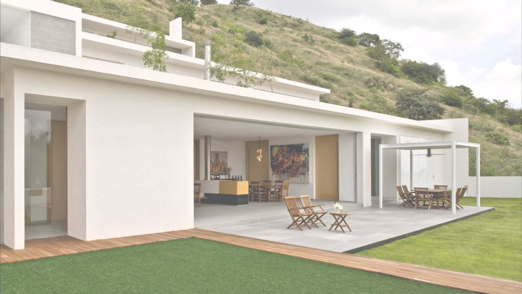Inspirational Best Top Modern Bungalow House Plans Picture #32421 intended for Inspirational Modern Bungalow