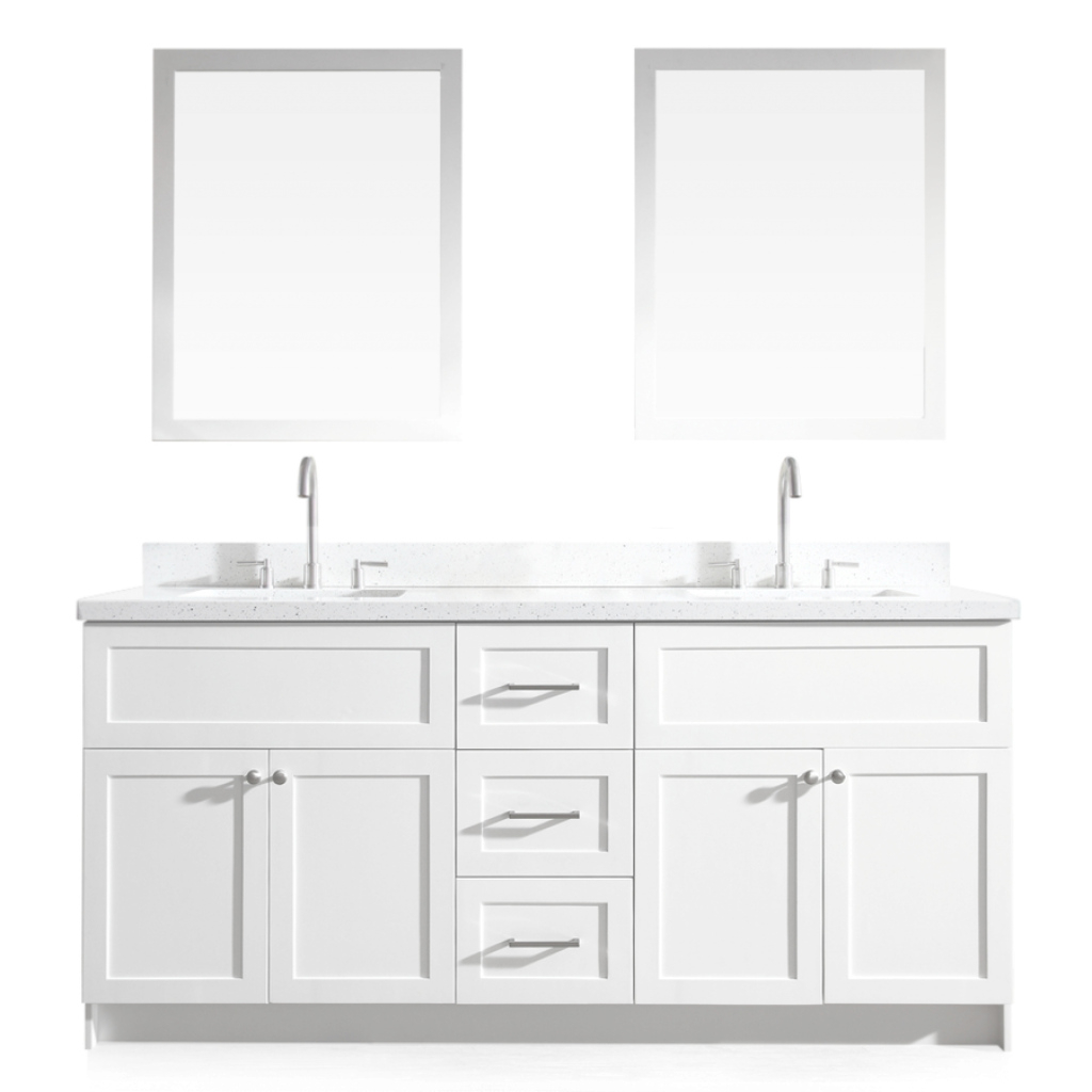 Inspirational Big 54 Bathroom Vanity Double Sink Vanities | Sauriobee 54 Inch within 54 Bathroom Vanity