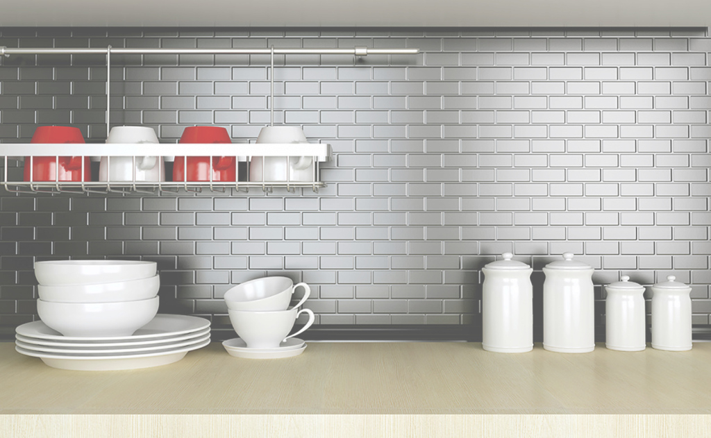 Inspirational Blog Articles in Good quality How To Grout Backsplash