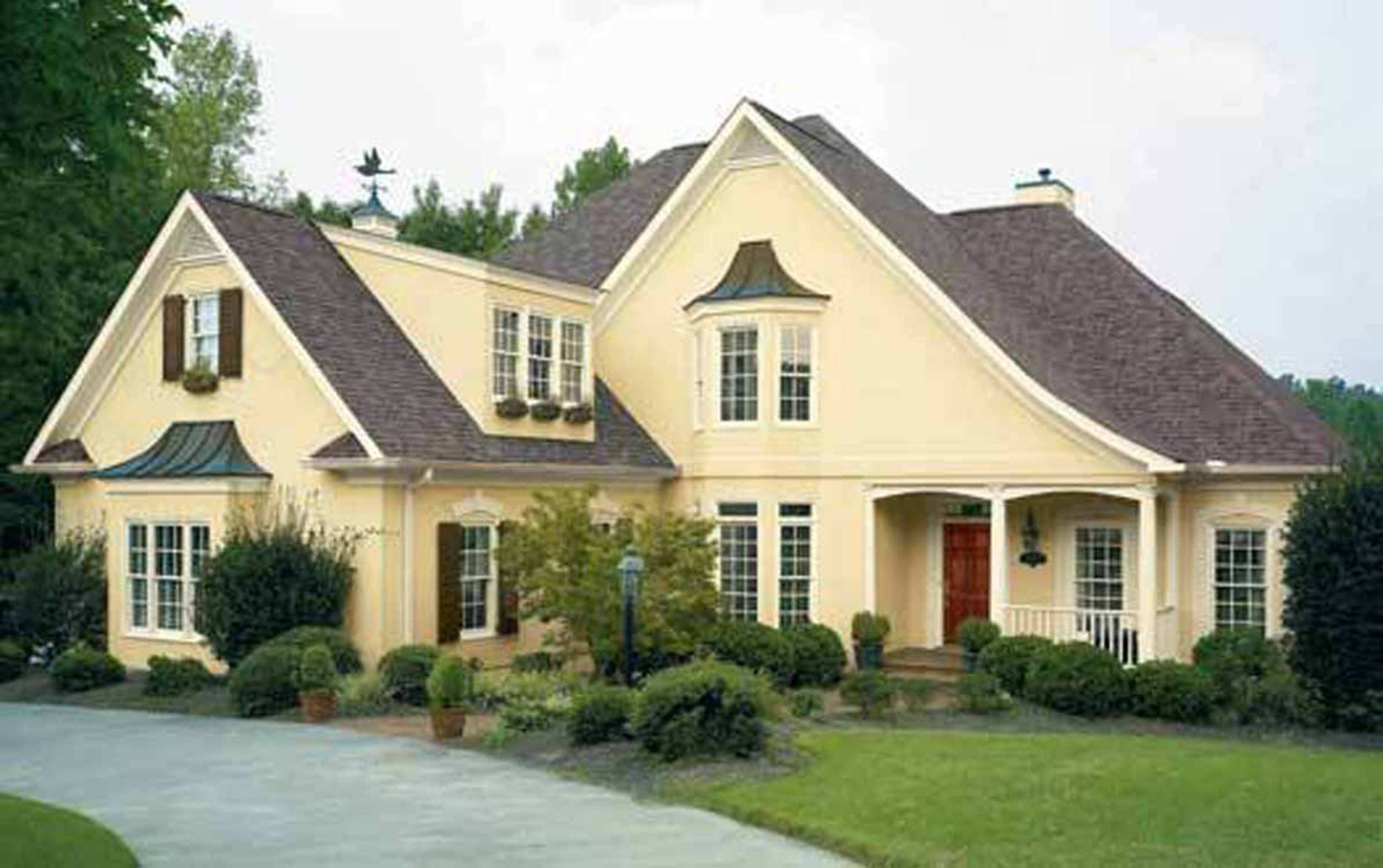Elegant Exterior House Paint Colors 2015 - Ideas House Generation on interior colors 2015, exterior home 2015, front door colors 2015, decorating colors 2015, garage door colors 2015, carpet colors 2015, bedrooms colors 2015, bathroom colors 2015, granite colors 2015, kitchen colors 2015, wood colors 2015,