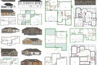 Inspirational Blueprint Builder Minecraft Fresh Minecraft House Floor Plans intended for Minecraft House Design Plans