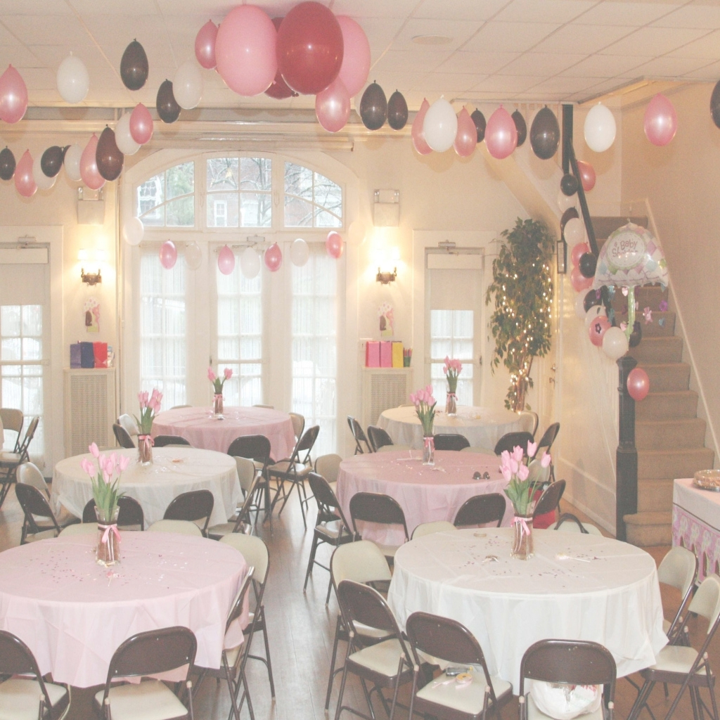 Inspirational Bridal Shower Venue Ideas London Ba Venues Home Design Throughout pertaining to Awesome Places To Rent For Baby Shower