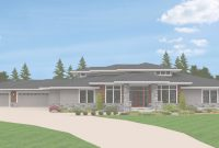 Inspirational Bungalow Lake House Plans Unique Bungalow Pany House Plans Bibserver with Review The Bungalow Lakehouse