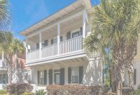 Inspirational Bungalows At Seagrove #111 – Life Is Good ~ Vacation Rental Home In throughout Fresh Bungalows At Seagrove