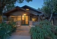 Inspirational California Bungalow And Craftsman Real Estate intended for Best of Bungalow Homes