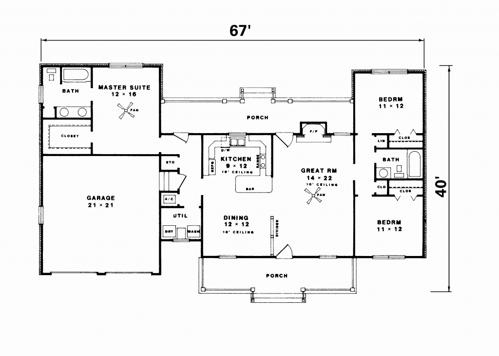Inspirational Cat House Plans Pdf Elegant Endearing 20 Lowes House Plans Design intended for Cat House Plans Pdf