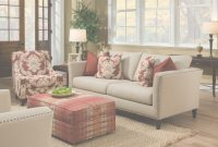 Inspirational Chairs & Benches. Patterned Living Room Chairs: Pastel Beige And Red with Good quality Patterned Living Room Chairs
