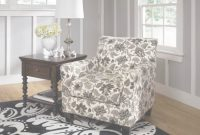 Inspirational Charming Patterned Living Room Chairs Collection And Curtains Sets inside Patterned Living Room Chairs
