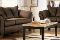 Inspirational Cheap Living Room Furniture Stores Living Room Design And Living In throughout Clearance Living Room Furniture