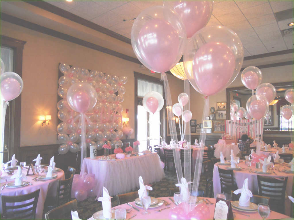 Inspirational Cheap Places For Baby Shower Admirably Bridal Shower Venues Nyc for Awesome Cheap Places To Have A Baby Shower