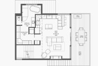 Inspirational Chezerbey Luxury 28 [ Floor Plans Chezerbey ] – Productivefirefox intended for Chezerbey Stock