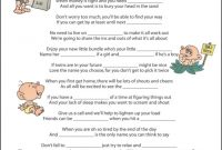 Inspirational Christmas Feud Party Game | Pinterest | Family Feud Game, Baby regarding Office Baby Shower Games
