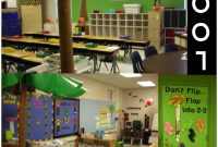Inspirational Classroom Decorating Ideas – Rachel A Tall Drink Of Water throughout Classroom Decorating Themes
