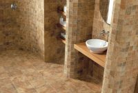 Inspirational Cool Concept Ideas Cork Flooring For Bathroom Floor Design Beautiful within Fresh Cork Flooring Bathroom