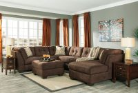 Inspirational Cozy Living Rooms. Cozy Living Rooms G – Churl.co with regard to Inspirational Cozy Living Room Ideas