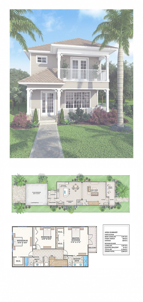 Inspirational Craftsman House Plan 52908 | Pinterest | Bedrooms, House And Sims within Sims 3 House Layouts
