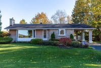 Inspirational Cumberland Bungalow For Sale – 1572 Bella Vista Dr – The Pilon Group pertaining to Review Bungalow Homes For Sale