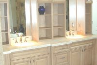 Inspirational Custom Bathroom Cabinets Online #4 Bathroom Vanity Awesome Ideas regarding Custom Bathroom Vanity Cabinets