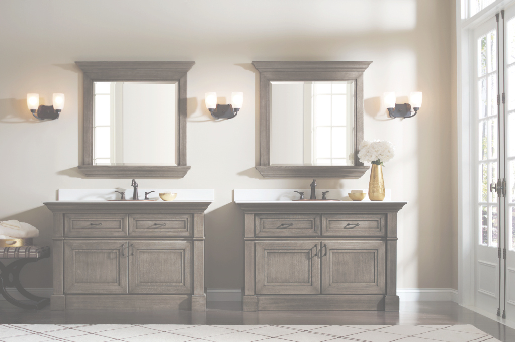 Inspirational Custom Bathroom Vanity Cabinets Online F61 About Remodel Luxurius within Custom Bathroom Vanity Cabinets