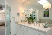 Inspirational Cute Impressive Houzz Bathroom Mirrors Irror And Nice Houzz Sconces within Beautiful Houzz Bathroom Mirrors