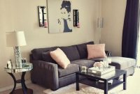 Inspirational Cute Living Room Decorating Ideas Cute Living Room Ideas Cool Cute throughout Unique Cute Living Room Ideas