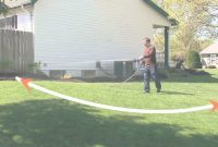 Inspirational Cutter Backyard Bug Control – Youtube with regard to Cutter Backyard Bug Control Directions