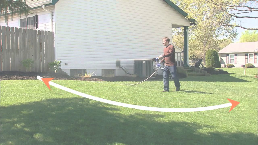 Inspirational Cutter Backyard Bug Control - Youtube with regard to Cutter Backyard Bug Control Directions