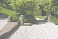 Inspirational Design A Japanese Garden – Design On Vine intended for Japanese Landscape Design