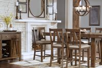 Inspirational Dining Room Furniture | Walker Furniture Las Vegas for Kitchen Table Las Vegas