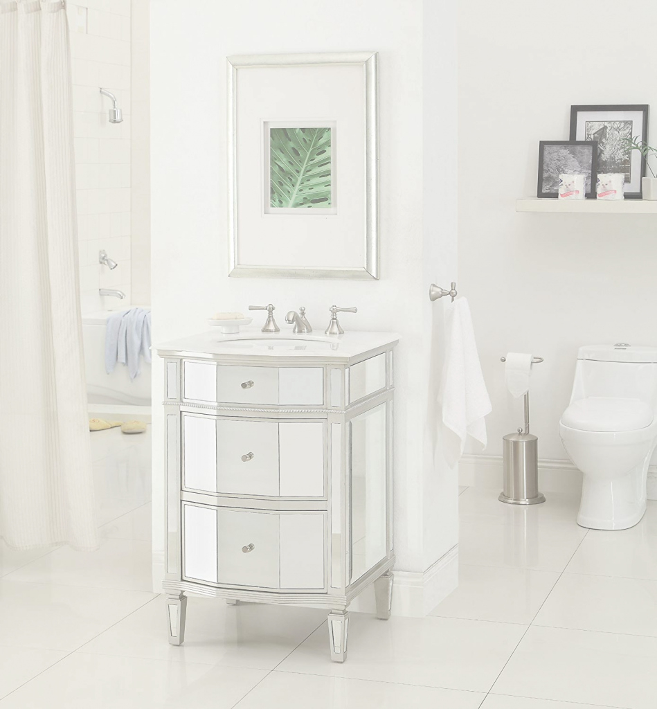 Inspirational Discount Cabinets Tampa Bathroom Vanities Near Me Wholesale Cabinets with regard to Wholesale Bathroom Vanity