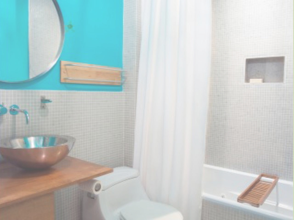 Inspirational Discover The Latest Bathroom Color Trends | Diy in Blue Bathroom Paint