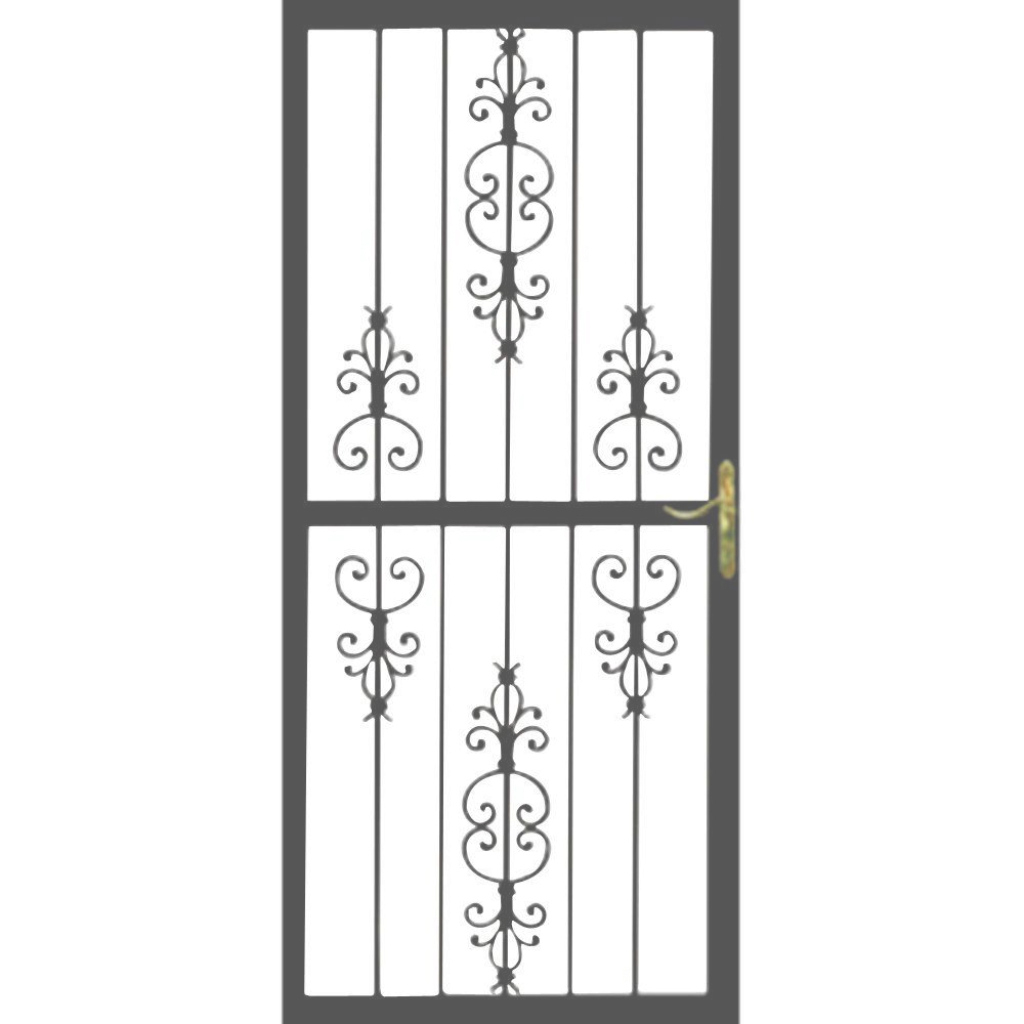 Inspirational Door Grill Design Catalogue Pdf Images Album - Losro for Steel Window Grill Design Catalogue Pdf