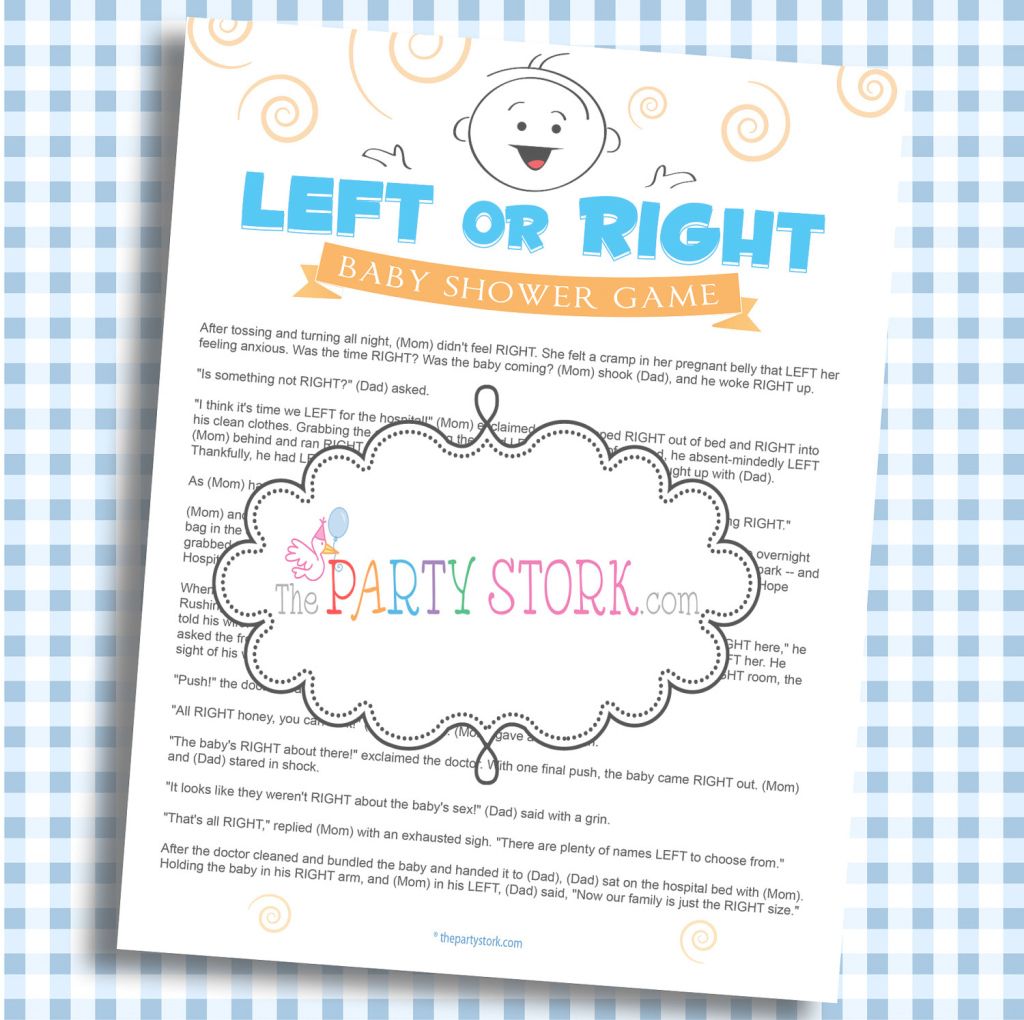 Inspirational Dragonarts – Baby Shower Invatations with Unique Most Hilarious Baby Shower Games