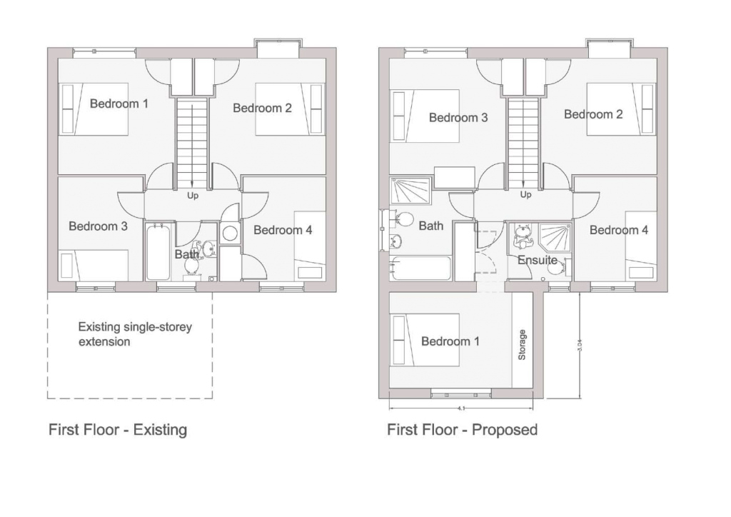 Inspirational Draw Floor Plans Free House Plans Csp5101322 House Plans With pertaining to Building Plans Drawings
