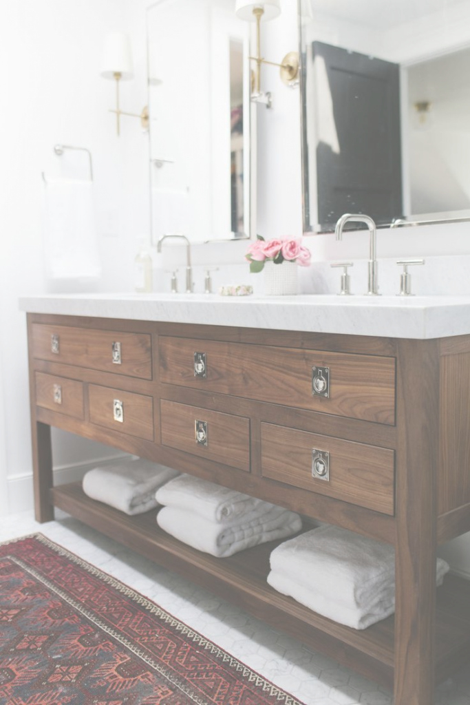 Inspirational Dream Weathered Wood Bathroom Vanity : Top Bathroom - Weathered Wood for Inspirational Weathered Wood Bathroom Vanity