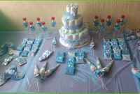 Inspirational Dulces Para Baby Shower Dulces Para Baby Shower Lovely Mesa De throughout Mesa De Dulces Para Baby Shower