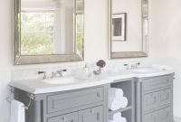 Inspirational Elegant Country Bathroom Vanities 23 Surprising Ideas Within French pertaining to Country Bathroom Vanities