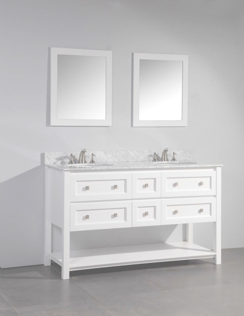 Inspirational Enchanting Legion Inch Contemporary Single Sink Bathroom Vanity inside Luxury 60 Inch Single Sink Bathroom Vanity