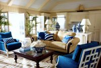 Inspirational Ethan Allen Living Room Ideas Ethan Allen Living Room Ideas My Story in Ethan Allen Living Room